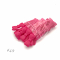 Preview: Auer Hairclips Big Pack #49 magenta
